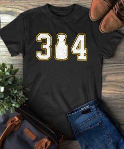 3 Cup 4 Funny Tshirt, Funny 3 Cup 4 T-shirt, BORIS Play Gloria 2019 Tee - BORIS Tee Tshirt, #314 Shirt For Men Women Unisex T-Shirt