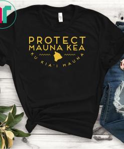 We are mauna kea shirt - Mauloabook Hanes Tagless Tee Ku Kiai Mauna Unisex Gift T-Shirts