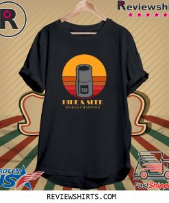 10mm socket hide and seek world champion tee shirt